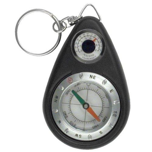 BladesUSA CS-177 Compass, Outdoor Stuffs