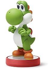 Amiibo Yoshi Super Mario Series