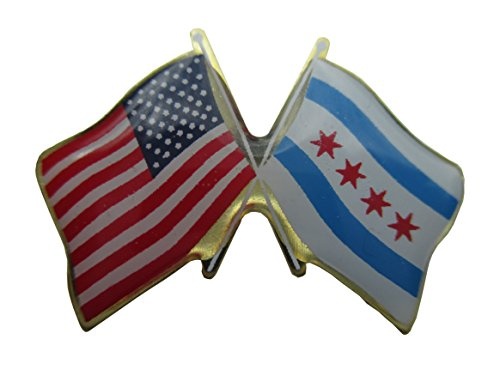 chicago-flag-and-us-flag-pin-made-in-the-usa-great-detail