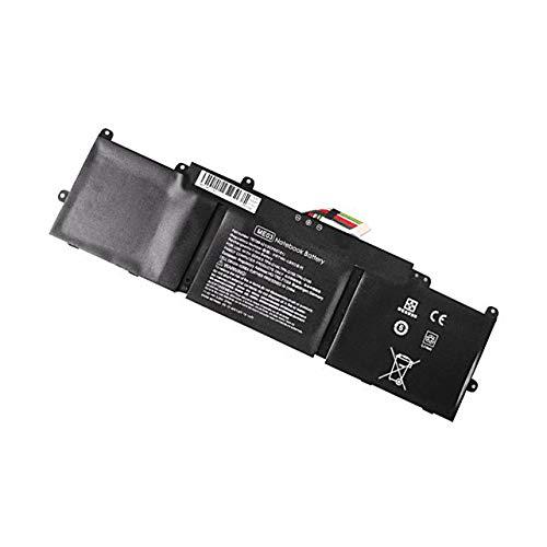 Bateria ME03XL para HP Stream 11 13-C010NR 787521-005 7870