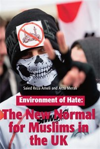 Environment of Hate: The New Normal for Muslims in the UK pdf