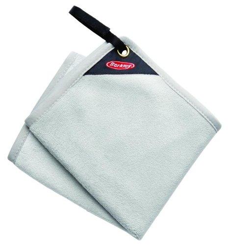 Berkley CMT CLASSICS MICROFIBER TOWEL