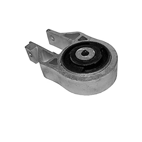 Eagle BHP 4425 Engine Motor Mount (Ford Escape Ford Focus Torque 1.6L 2.0L 2.5L Rear) - Ford Focus Engine Mount