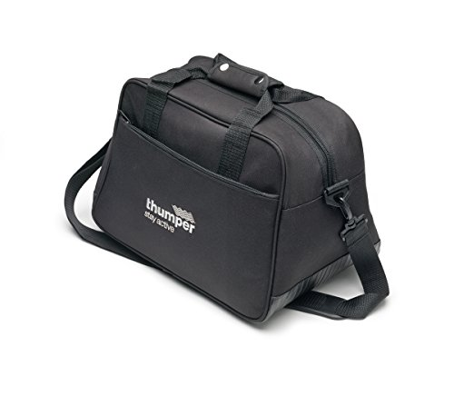 Thumper Maxi Pro Carrying Case for sale  Delivered anywhere in USA