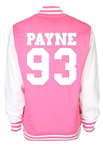 one direction date of birth shirt - 8