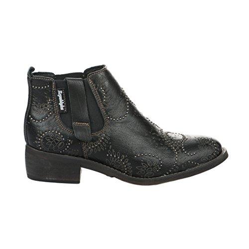 Republyka Boots Boots Noir Boots Noir Femme Femme Femme Femme Femme Republyka Republyka Noir Boots Noir Republyka Republyka Boots Z8ARwfWOf