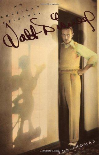 walt-disney-an-american-original-disney-editions-deluxe