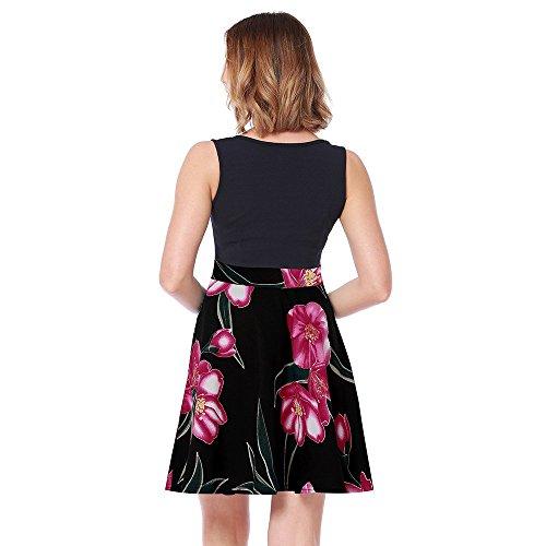 efc3f9c098d Cheap Dress   Online Store - Le ultime tendenze della moda AEL ...