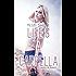 Life's A Cappella (A Cappella Series Book 1)