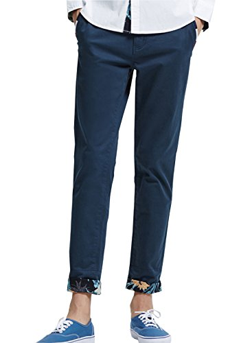 meters-bonwe-mens-fashion-straight-leg-roll-up-pants-with-pockets-navy-s