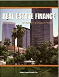 Real Estate Finance, Price, Sherry Shindler, 0934772185