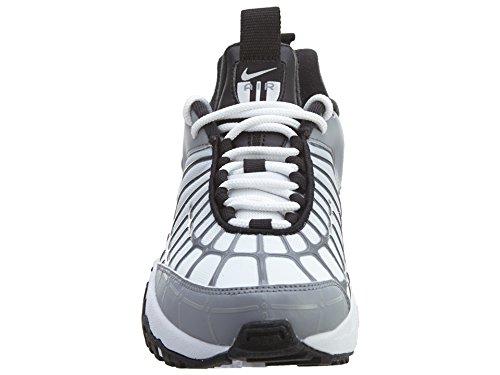 Nike Air Max 120 Mens Shoes Stealth/Black-White 819857-002 (13) 7tcuVSJS