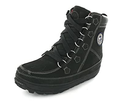 Taille Mukluk 43 Chaussures Shackleton Timberland sQdrth
