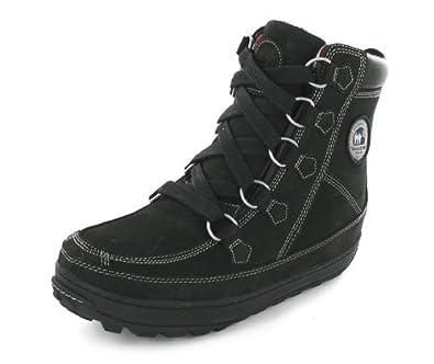 Timberland Boots Mukluk Shackleton: Amazon.co.uk: Shoes & Bags
