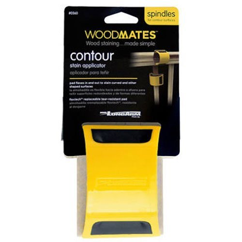 mr-longarm-0360-woodmates-contour-stain-applicator