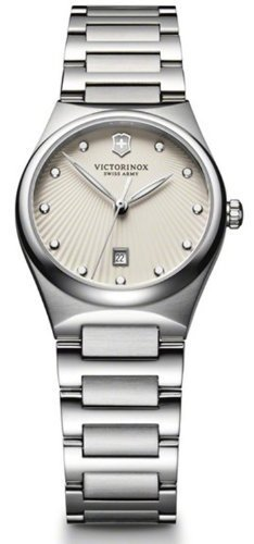 Victorinox Swiss Army Watch 241513 by Victorinox