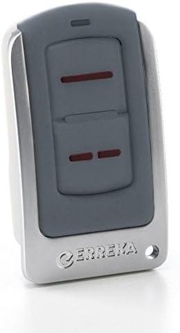 Motor Erreka para Puerta Corredera Kit PUMA INVERTER: Amazon.es: Bricolaje y herramientas