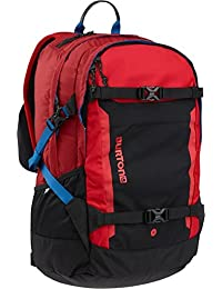 Day Hiker Pro Backpack