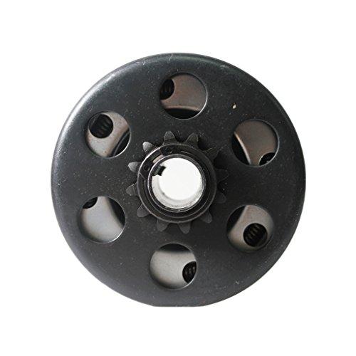 centrifugal clutch 3 4 35 - 4