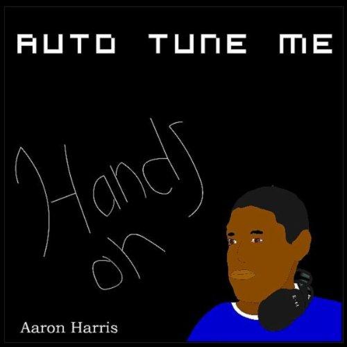 Auto Tune Me (Autos Scribble)