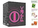 I-pnk Energy Hormones Drink Women Dietary...