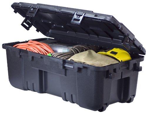 Plano Molding 1819 XXL Storage Box (Plastic Trunk)