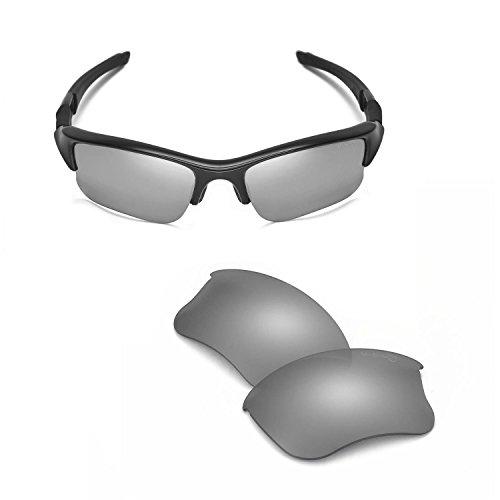 068 Sunglasses - 7