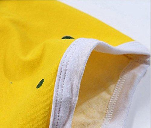 matching underwear for boyfriend and girlfriend matching wife and husband underwear Couples matching underwear USA-SALES