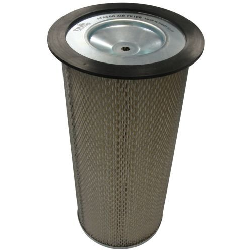 Air Filter For Ford New Holland Valmet