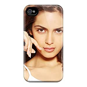 DkC89VIos Fashionable Phone Cases Samsung Galxy S4 I9500/I9502 With High Grade Design