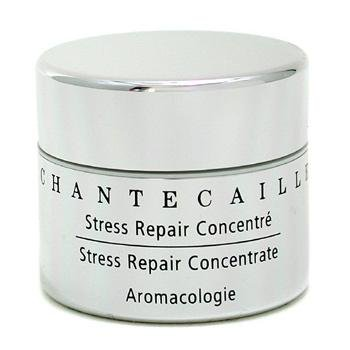 Chantecaille Stress Repair Concentrate Eye Cream 15ml/0.5oz (Repair Stress Concentrate)