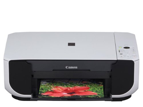 canon mp190 printer software free