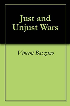 just and unjust wars 2 quotes from just and unjust wars: a moral argument with historical illustrations: 'bfore venus, censorious before mars, timid.