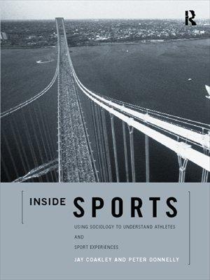 Download Inside Sports Pdf