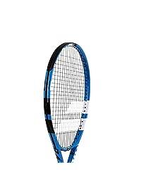 Babolat Drive 25 Raqueta de tenis junior