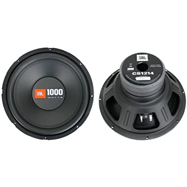 jbl 10 woofers | Compare Prices on GoSale com