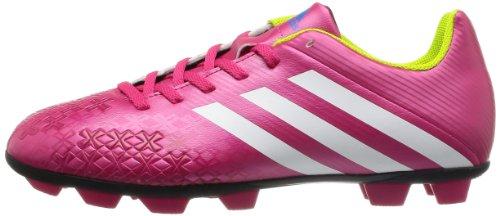 Botas Adidas Predito LZ TRX HG -Rosa-