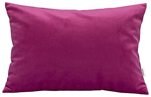 tangdepot-solid-velvet-throw-pillow-cover-euro-sham-cushion-sham-super-luxury-soft-pillow-cases-many