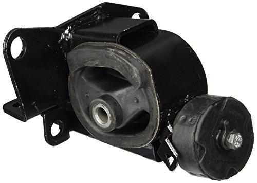 pontiac vibe manual transmission fluid