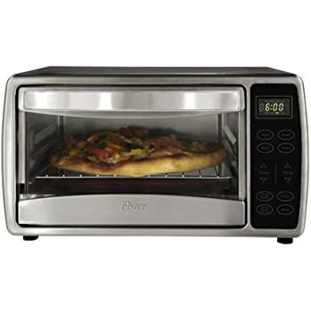 Image Result For Digital Toaster Slice Amazon