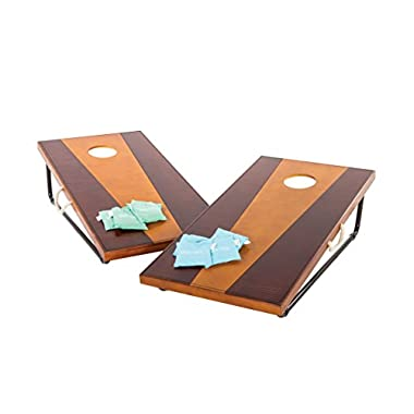 Viva Sol 2'x4' Bean Bag Toss Set