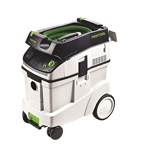 Festool-584084-CT-48-E-HEPA-Dust-Extractor