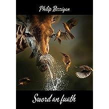 Sword an fuath (Irish Edition)