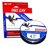 Cheap Eagle Claw ECCBFP-4 Classic Line