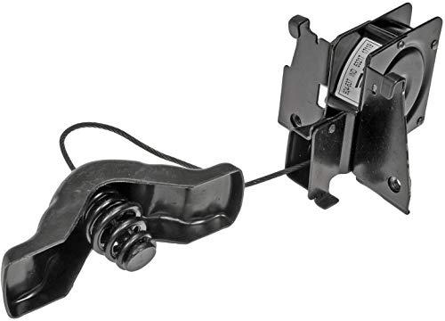 Dorman 924-537 Reservebanden Hoist voor Select Ford/Lincoln Modellen