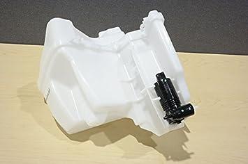 Nissan Genuine Juke Windscreen Windshield Cleaning Washer Bottle Cap 289131KA0A