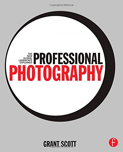 professional-photography-the-new-global-landscape-explained