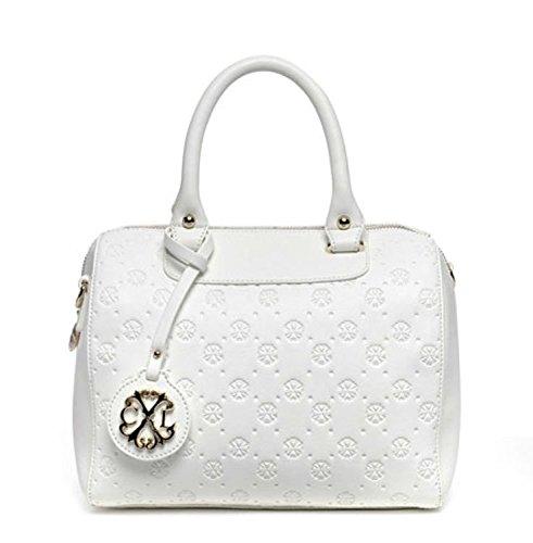 cxl-by-christian-lacroix-womens-vendome-satchel-bag