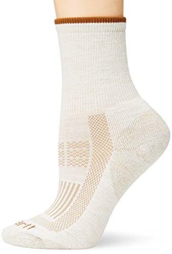 Carhartt Womens Ultimate Work Socks