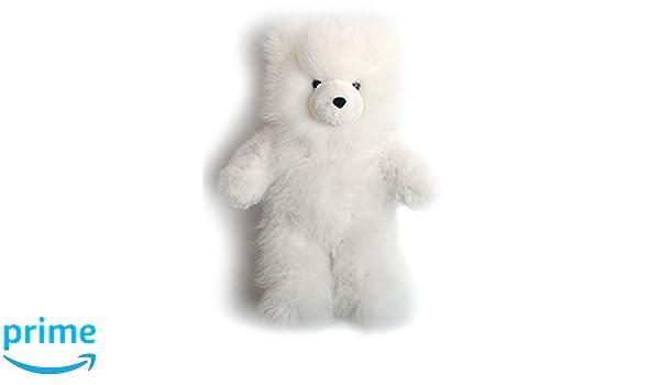You were Bear fur strips sorry, that